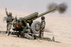 HAUBICA 122 mm d-30_towed_howitzer