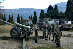 HAUBICA 122 mm d30_4