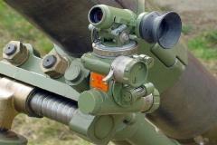 MINOBACAC 120 mm mb74_4
