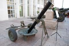 Minobacac_120mm_LMB_M75