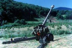 NORA_155mm