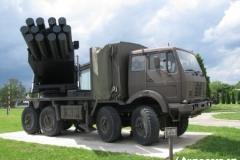 ORKAN -87-orkan_1