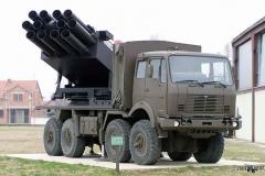 ORKAN M-87_Orkan_2